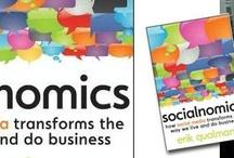 Socialnomics Book Report