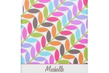 New Design and Products at Zazzle / Here are the latest new designs and products found at Zazzle.  Enjoy!