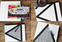 Art Journal / by Abra Michelle Photography