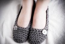 Calze Pantofole Guanti