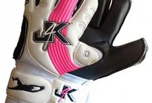 Goalkeeper gloves / This board will show all the J4K goalkeeper gloves www.gloves4keepers.co.uk