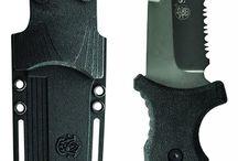 cuchillos para comprar