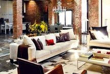 My dream home design n fixtures
