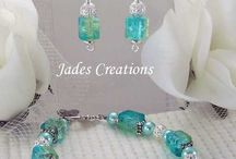 Beads: Sets / by Jessa Wagner