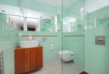 Stunning Bathrooms / by Photoplan