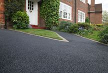 Driveways Built By Experts