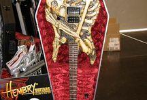 l Guitars