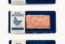 Design eYe CaNDy- print & packaging / Graphic design for printed collateral and packaging design
