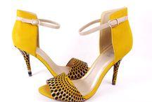 stilettos high g heel