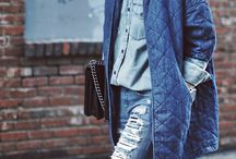 ENDLESS DENIM