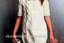 Hob_knit_girl