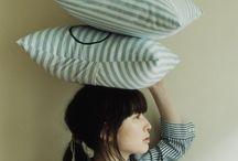 she / by E Lok Ting