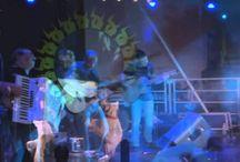 Bacheca dei TAMMURRIA / Sito del rinomato gruppo di musica popolare salentina. Visita il nostro sito www.tammurria.it oppure il nostro canale youtube http://www.youtube.com/watch?v=0Jo2YsNVl5s  i nostri contatti 3404720735