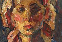 Rudolf Schweitzer-Cumpăna