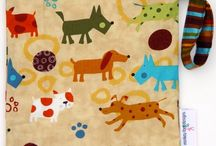 Dogs  / All about Dogs!!!  / by Shara Winkler