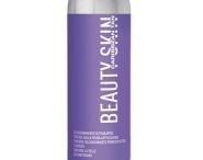 Cosmeceutico Spray - CORPO / Beauty Skin non è un cosmetico tradizionale ma il rimedio quotidiano contro gli inestetismi della pelle. Pratico e veloce, il cosmeceutico spray non unge ed è facile da applicare. IL SEGRETO PER UN CORPO PERFETTO!