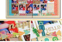 My Work: CREATE Magazine