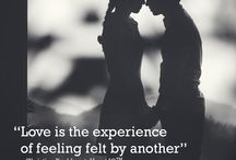 YOUniqueTWO quotes | EN / Quotes about thriving relationships, offered by Henny Cramers, YOUniqueTWO