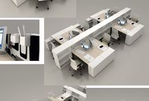 Базанов офис