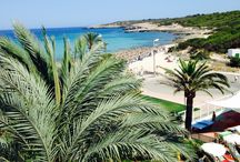 Mallorca ☀️ / Urlaub 2015
