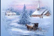 Tél--II.-Winter-II.