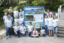 Friends of Cabbage Tree Bay / Friends of Cabbage Tree Bay