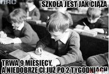 Memy XD