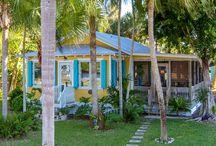 900 sq ft cottage