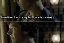 Sherlock !!!!!!