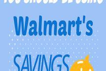 Saving $$$$$$ / by MY5DIAMONDS