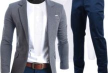 mans style