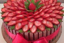 bolo aniversário nuno