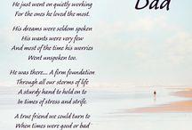 In loving memory....