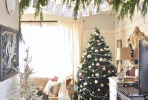 Christmas times a comin'