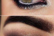 Hair&Makeup / Coiffure