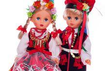 Polska>Poland>Dekoracje>Decoration / Polska>Poland>Dekoracje>Decoration