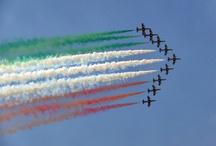 Italians do it better / #italia #italy