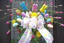 Easter / Minden ami a husvéthoz kapcsolódik.