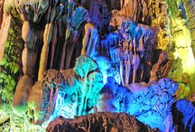 Σπήλαια