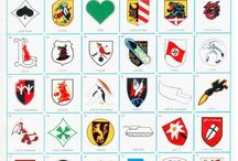 Stemmi Insegne Emblemi