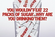 Wat iedereen zou moeten weten/Gezonde voeding / Superfood, welke Vitamine,en Weetjes