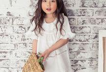 Kids | Style