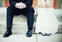 Wedding photography ideas / by Ashley Long