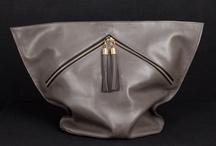 Bag / by Terra Incognita