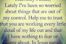 Bønner