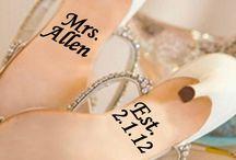 shose & accessory