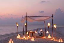 Maldive / le nostre proposte