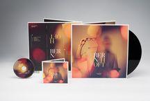Music packaging