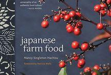 New Books September 2012