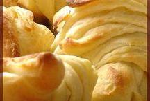 astuces  facilite  en boulangerie ou autres cuis
